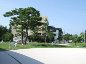 2008_0809金沢 233-s