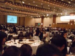 2008_0809金沢 274