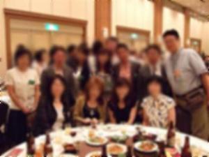 2008_0809金沢 272-s