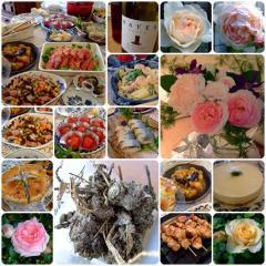 0520バルビ宴