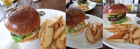 armsburger.jpg