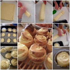 creamcheesebread.jpg