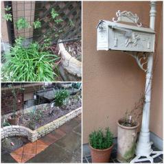 garden0001.jpg