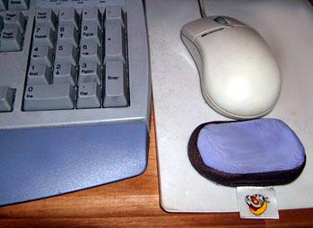 mouse_pad.jpg