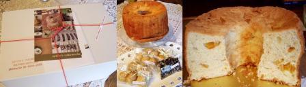 omiyage-cake.jpg