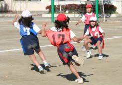 2008_11_20_001.jpg