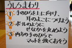 2008_11_25_0010.jpg