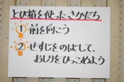 2008_11_25_0011.jpg