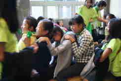 2008_11_28_019.jpg
