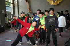 2008_11_28_022.jpg