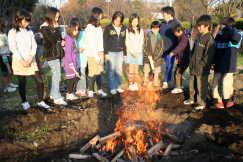 2008_12_08_013.jpg