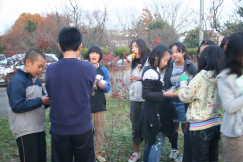 2008_12_08_016.jpg