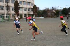 2008_12_10_008.jpg