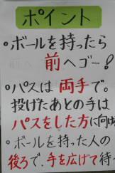 2008_12_10_011.jpg