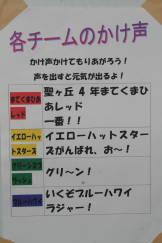 2008_12_10_015.jpg