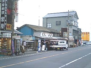 choshi.jpg