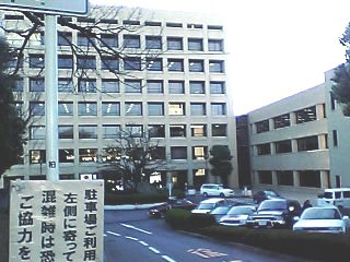 kasiwa1.jpg