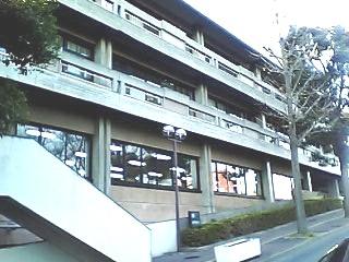 kasiwa2.jpg