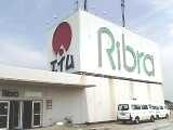ribra1.jpg