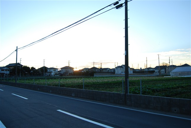 blog_image_0108.jpg