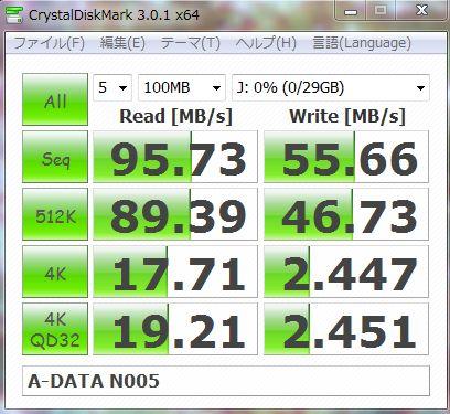 DSCF8090d1.jpg