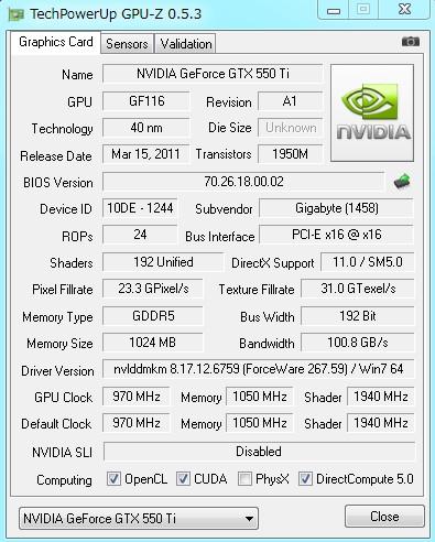 DSCF8095c.jpg