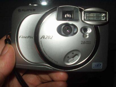 A202s.jpg