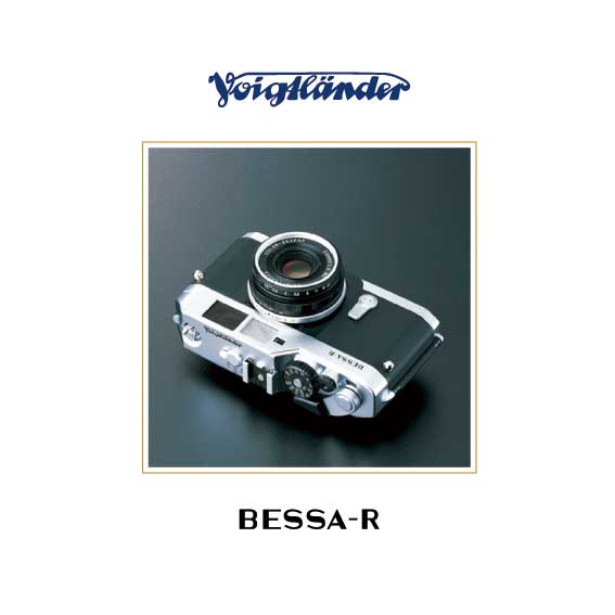 bessa-r1.jpg