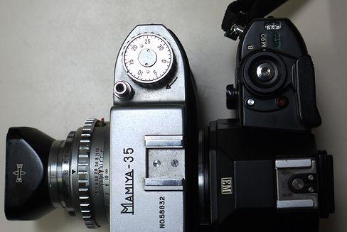 emm35-3.jpg