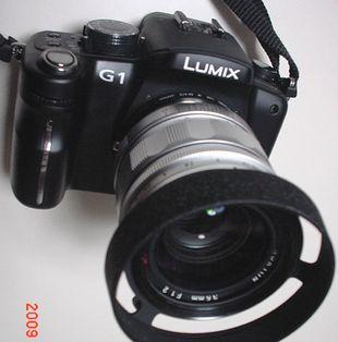 g1-1.jpg