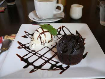 MAT CAFE4