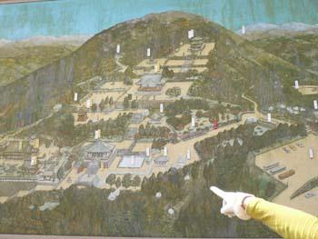 2播州清水寺