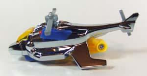 2008121204.jpg