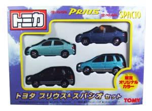 2009022301.jpg