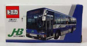 2009062304.jpg