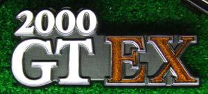 2009070501.jpg