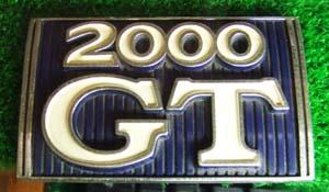 2009070505.jpg