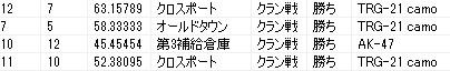 2011y05m14d_164009331.jpg