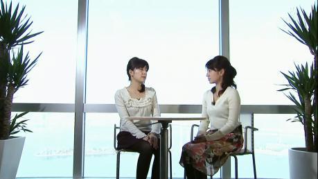 【BSフジ】 [映]探偵物語前  # 2008_02_16-0000000
