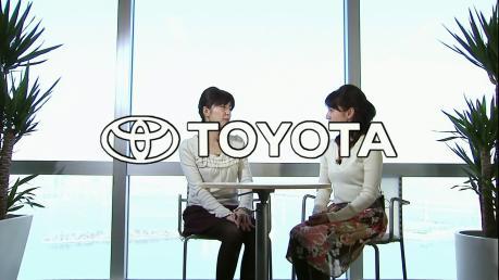 【BSフジ】 [映]探偵物語前  # 2008_02_16-0000040