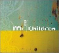 四次元/Mr.Children