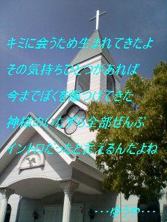 20060507104310