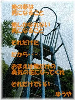 20060704230851