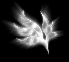 orbital period / BUMP OF CHICKEN