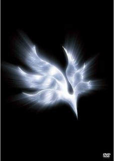 BUMP OF CHICKEN 「orbital period」