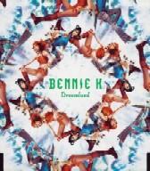 Dreamland/BENNIE K