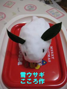 IMG_雪ウサギ0003