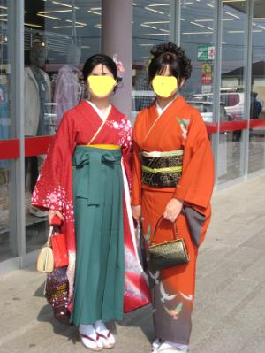 IMG_こころ0874