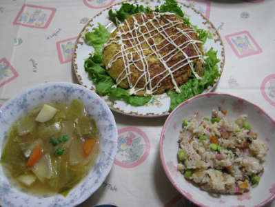 IMG_晩ご飯1078
