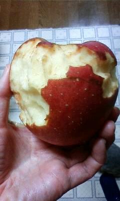PA0_大好きなリンゴ0005
